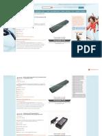HP Compaq 396751-001