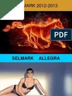 Selmark Nueva Presentacion 2