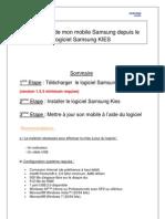 SamsungWave002 d