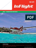 Inflight Issue 17