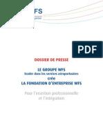 DDPFondationWFS