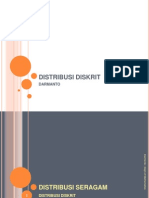 distribusi-diskrit