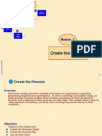 Delmia DPM M2 - Create the Process Plan