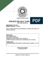 PL-8035_2010