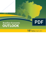 BrazilianEconomyOutlook ENG Mar Apr12