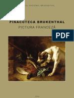 Pictura Franceza