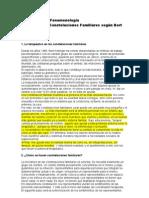 Español_Constelaciones familiares - Psicoterapia y Fenomenología - Bert Hellinger