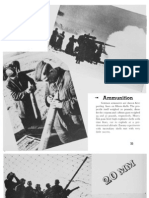 WWII 9th Air Force Flak History