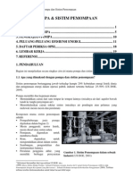 Pumps and Pumping Systems (Bahasa Indonesia)
