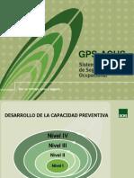Presentación GPS ACHS_Editado