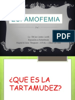 ESPAMOFEMIA_exposicion