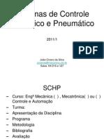 Apres.SCHP 210-111 (1)