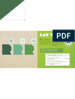 La Caixa Madrid Las 3R Cuaderno_Reciclaje_es Pag 4