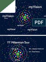 MVM Introduction Slide Show