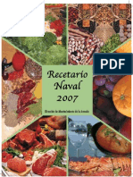 Recetario Naval 2007 e.c. Gabriela (1) (1)