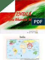 India_presentation v2