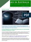 PIA Vol2 Issue 14 2012