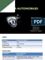Skoda Automobiles (1) (1)