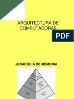 Arq Comp Ppt6