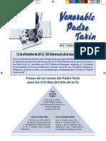 Padre Tarín 466