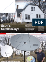 Satelliteguys.us
