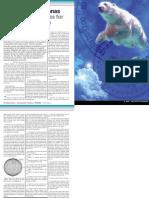 Feature Polarmount