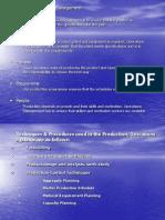 Presentation.ppt Pom