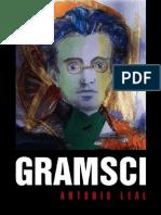 Gramsci