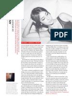 Auxmagazine_n55 (Dragged) 2