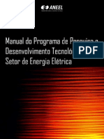 Manual_PD_2006