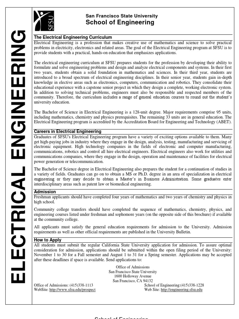 Niedlich Entry Level Biomedical Engineering Lebenslauf Ideen ...