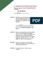 56752284 Obras de Teatro Cortas in Fan Tiles 8 Obras