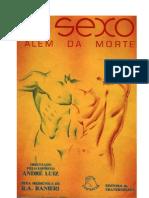 58293806 Ranieri O Sexo Alem Da Morte