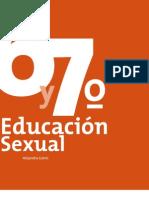 ESX_EduSexual_6-7