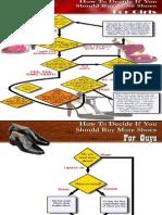 presentationofbatacompany-110127074431-phpapp01