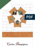 Cartas Pedagogicas