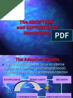 Adoption Diffusion 8Aug06 n36