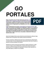 Diego Portales