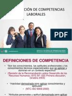 certificacindecompetencias laborales-2011-
