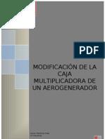 Caja Multiplicadora