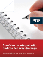 exercicios_conceitos-básicos-de-controle-da-qualidade-grafico-levey-jennings