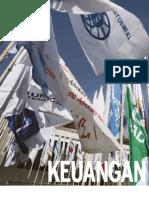 1. 7 Kunci Pengelolaan Dana Bantuan Yang Efektif Part 1