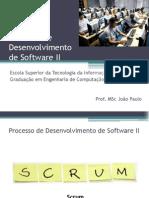 7.Scrum