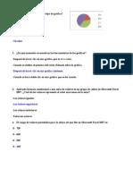 Cuestionario Grado Digital II Excel12