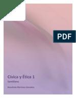 Civica Etica