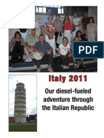 italy book final draft