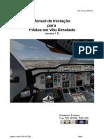 manual_iniciados_ivao_v1.2