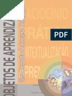 OA_Uma_proposta_de_recurso_pedagógico