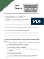 The+SleepHack+Dojo+Polyphasers+Starter+Kit