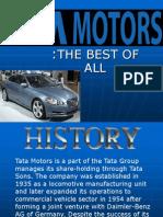tatamotors-110104081729-phpapp02